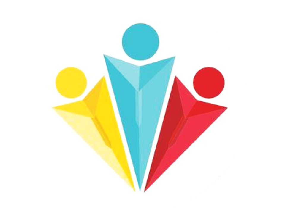 YASBIL, Yayasan Solidaritas Bina Insan Kamil